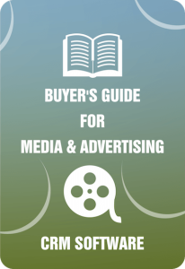 Buyers Guide for Media & Advertising