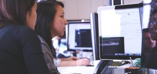 CRM Software for BPO