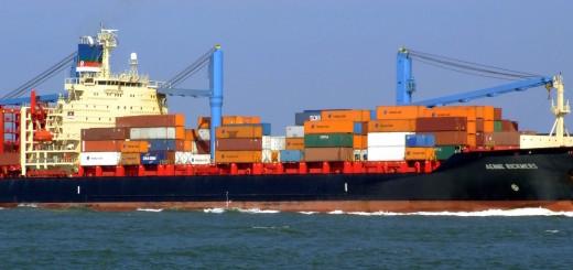 CRM Software For Logistics