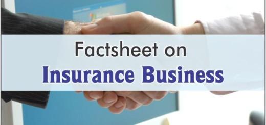 factsheet-on-insurance-crm
