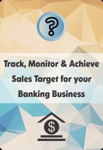 booklet on sales target management