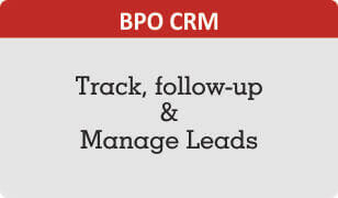 booklet on bpo crm for lead management