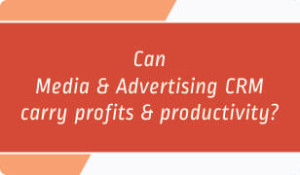 booklet can media and advertising crm carry profits and productivity