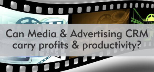 can media and advertising crm carry profits and productivity banner