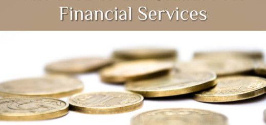 the 7 i s for crm failure for financial services