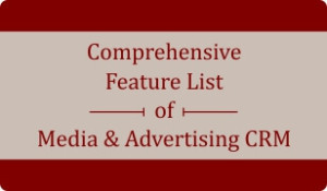 Booklet on 100 plus features of Media & Advertising