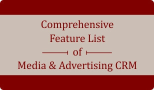 booklet-on-100-plus-features-of-media-and-advertising-crm