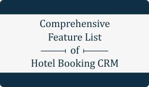 booklet-on-50-plus-features-of-hotel-booking-crm
