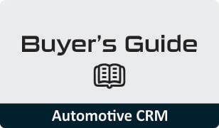 Download Buyer's Guide for Automotive CRM