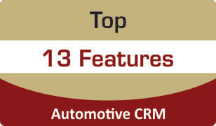 Download Top 13 Features of Automotive CRM