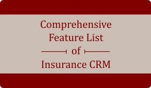 xbooklet-on-110-plus-features-of-insurance-crm.jpg.pagespeed.ic.0eVtigxWRT