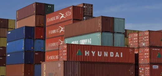 All about Import Export CRM - Part 2