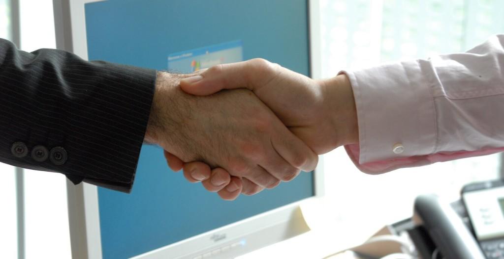 Comprehensive information on Insurance CRM - Part 2
