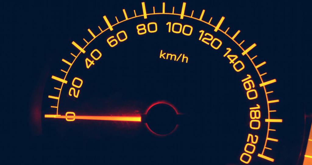 CRM Software For Automotive